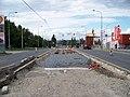 Švehlova, Sídliště Zahradní Město, rekonstrukce TT, k Jahodové.jpg