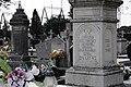 Żółkiewka - cmentarz parafialny.jpg