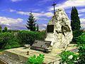 Żarki, Poland - panoramio - Erebusso. (2).jpg