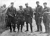 Żołnierze V Wileńskiej Brygady AK.jpg