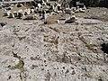 Αρχαιολογικός χώρος Ελευσίνας 24.jpg