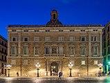 Κυβερνητικό Μέγαρο Καταλονίας 3148-HDR.jpg