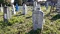 Єврейське кладовище м. Хмельницький 4.jpg