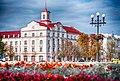 Адміністративний будинок в Чернігові.jpg