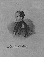 Александр Александрович Пушкин 1851.jpg
