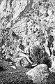 Альплагерь «Дугоба» 74 (08).jpg