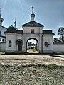 Ансамбль Воскресенского монастыря 01.jpg