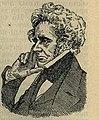 БСЭ1. Гершель, Фридрих Вильгельм.jpg