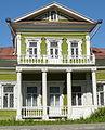 Балкон дома Засецких.jpg