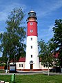 Балтийский маяк (Балтийск).jpg