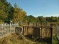 Бар Нове єврейське кладовище 12.jpg