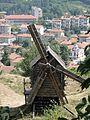 Белоградчик - panoramio (15).jpg