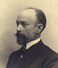 Бенуа Юлий Юльевич (1900).jpg