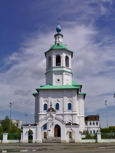 File:Богоявленский-собор.png