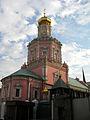 Богоявленский монастырь2609.JPG