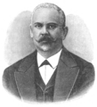 Борис Борисович Голицын 3.png