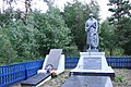 Братська могила радянських воїнів 004.jpg