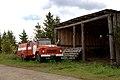 Бутаково пожарная машина.jpg