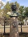 Бюст адмірала Ф. Ф. Ушакова.jpg