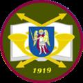 ВІТІ лого (2015).png