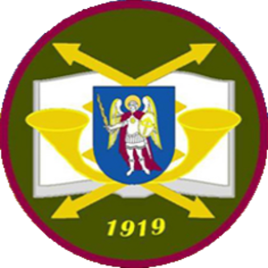 Military Institute of Telecommunications and Information Technologies - Emblem of institute
