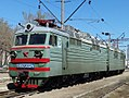 ВЛ80Т-2024, Kazakhstan, Karaganda region, Karaganda depot (Trainpix 130715).jpg