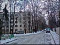 Вдоль 86-х домов - panoramio.jpg