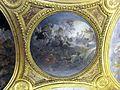 Версаль - panoramio (33).jpg