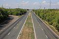 Вид с моста на запад - panoramio.jpg