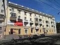 Владивосток улица Светланская дом 127 - вид слева.jpg