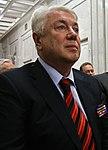 Владимир Винокур (cropped).jpg