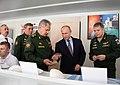 "Владимир Путин в технополисе ""ЭРА"".jpg"