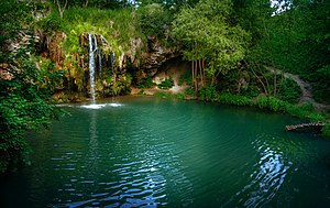 Водоспад Бурбун.jpg