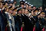 Военный парад на Красной площади 9 мая 2016 г. (232).jpg