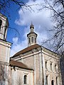 Воскресенская Церковь (Смоленск) v3.JPG