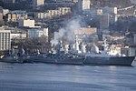 Встреча отряда боевых кораблей Тихоокеанского флота 13.jpg