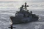 Встреча отряда боевых кораблей Тихоокеанского флота 14.jpg