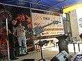 Выступление Энвера измайлова на 12 кузнечном фестивале 07.jpg