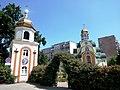 Вышгород храмовый комплекс Святого князя Владимира.jpg