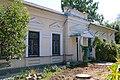 Вінниця, вул. Л.Толстого 3, Житловий будинок.JPG