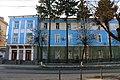 Вінниця, вул. Театральна 12.jpg
