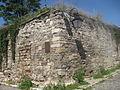 Вірменські складики1.jpg