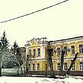 Гимназия женская и пансионат (Омская область, Омск, улица Ленина, 10).jpg