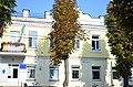 Грушевського, 64, Хмельницький. Фото 13.jpg