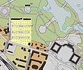 Дворцовые оранжереи на плане 1939 г..jpg