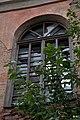 Декоративное окно.jpg