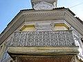 Дом Бухартовских, реставрация балкона1.jpg