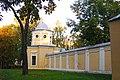 Дом командира Гусарского полка, г. Пушкин, ул.Парковая, 40.jpg