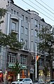 Доходный дом A.M. Штром, на ул. Б. Садовая, 89 (Rostov-on-Don).jpg
