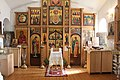 Древлеправославная церковь тарбагатайского района.jpg